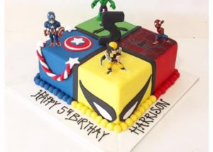 superhero_wolverine_spiderman_Hulk_Captain_america