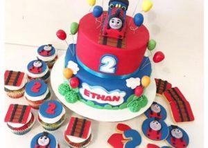 thomas_tank_engine_cake