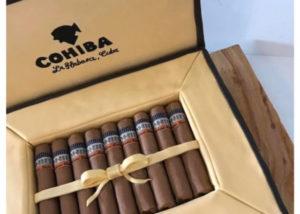 cigar_box_cake