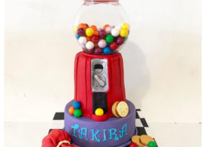 gumball_machine_birthday-cake