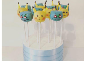 pokemon_pikachu_cake_pops