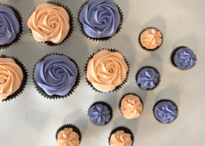 rose_buttercream_cupcakes