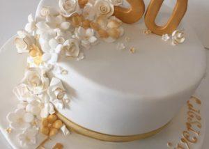 anniversary_cake_flowers