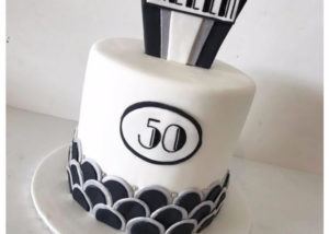art_deco_birthday_cake