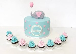 baby_shower_elephant_cake