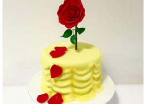beauty_and_the_beast_cake