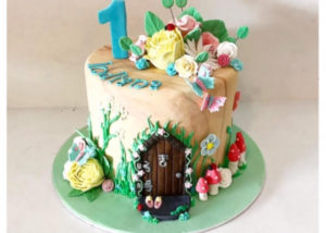 fairy_garden_birthday_cake