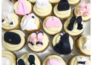 fashion_high_heels-cupcakes