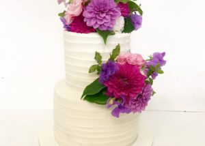 floral_wedding-cake