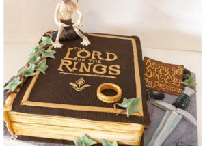 lord_of_the_rings_cake