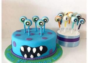 monter_cake_cake_pops