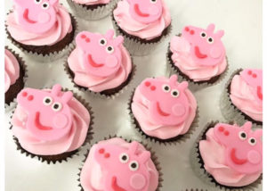 peppa_pig_birthday_cupcakes
