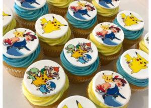 pokemon_pikachu_cakepops