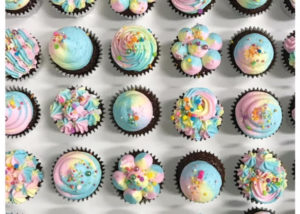 rainbow_unicorn_cupcakes