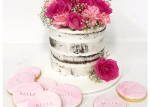 semi_naked_cake_biscuits_cookies