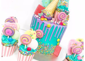 bright_drizzle_cake_lolly_cupcakes