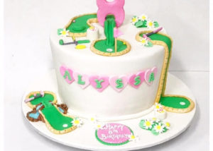 mini_golf_cake