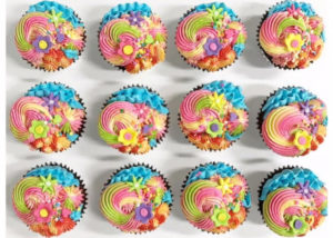 colourful_rainbow_cupcakes