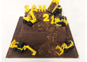 digger_construction_cake