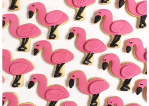 pink_flamingo_biscuits_cookies