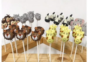 animals_jungle_cakepops