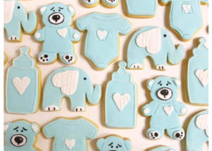 baby_shower_biscuits