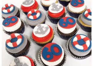 boating_seaside_anchor-buoy_cupcakes