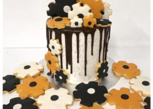 cog_drizzle_cake_cookies