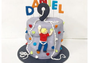 rock_climbing_birthday_cake