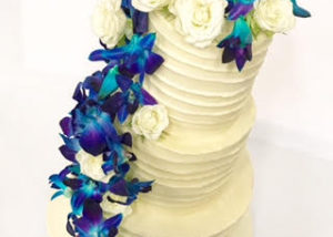 orchids_floral_buttercream_wedding-cake